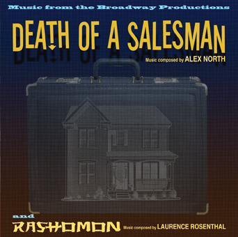 death salesman american dream essay topics Free essays from bartleby | the play death of a salesman greatly portrays a specific ideology in regards to values, dreams, goals, and success in our.