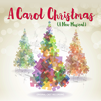 A Christmas Tree Miracle Cast.A Carol Christmas A New Musical